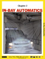 In-Bay Automatics Brochure