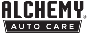 Alchemy Auto Care